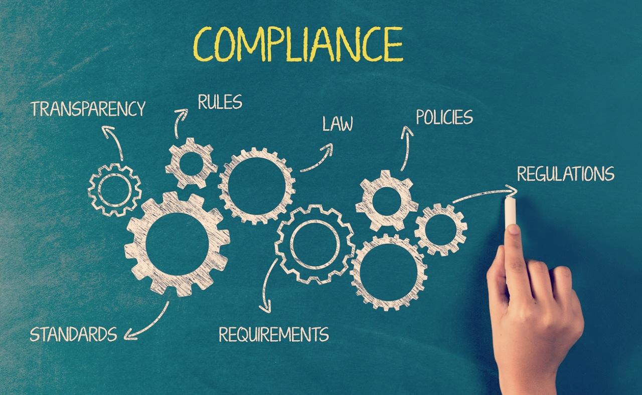 O que é o Compliance, como aplica-la e suas vantagens. - Notícias ...